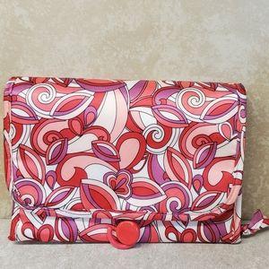 👝🧳✈🚇 Travel Bag / Shower Bag